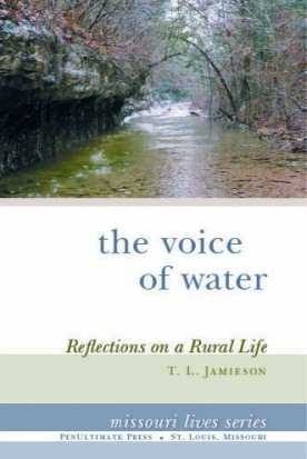 The Voice of Water: Reflections on a Rural Life